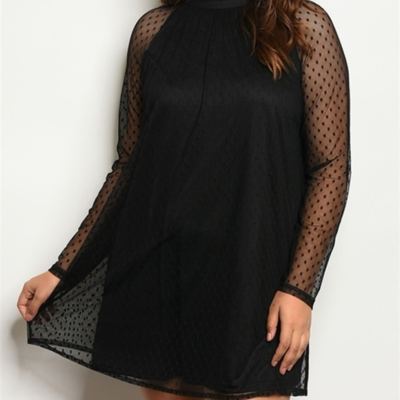 Love Riche Dresses & Skirts - Loveriche tunic dress